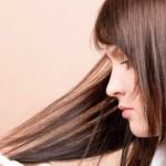 средства от выпадения волос и перхоти